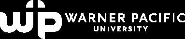 myWPclasses: Warner Pacific University