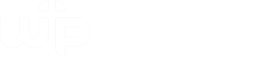 myWPclasses: Warner Pacific University